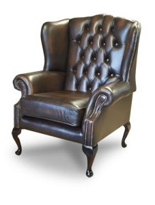 georgian-chair AA