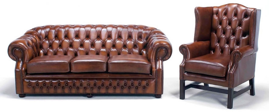 windsor_chesterfield_sofa_01_full-885x369_c