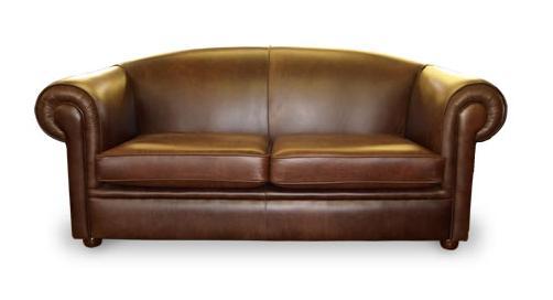 The Burlington Sofa