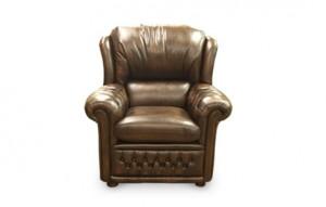 knightsbridge-chair-tabwn