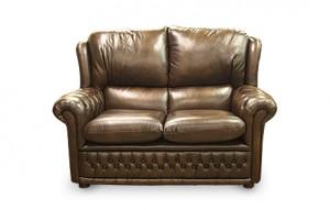 knightsbridge-sofa-tabwn