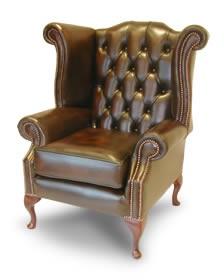 durham-queen-anne-chair AA