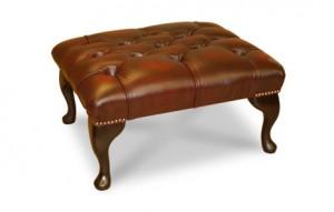 queen-anne-foot-stool