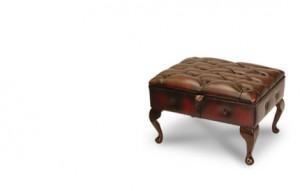 queen-anne-storage-footstool-01