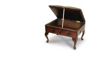queen-anne-storage-footstool-02
